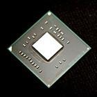 Rosepoint: Intel integriert WLAN in Atom-CPU