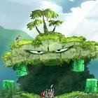Test Spiele für PS Vita: Rayman, Ridge Racer und eine elektronische Symphonie