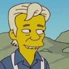 500. Folge: Julian Assange als Gaststar bei den Simpsons