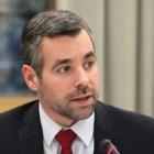 """Alexander Alvaro: """"Die Acta-Verhandlungen waren desaströs"""""""