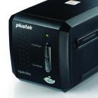 Plustek: Filmscanner für Dias und Negative