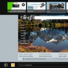 Windows 8: Developer Preview läuft bis 2013