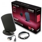 Edge HD3: Sapphires Mini-PC nun mit AMDs APU und USB 3.0