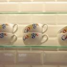 Cuil: Google kauft Reste von Suchmaschinen-Startup