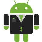 Droidcon 2012: Android-Entwickler treffen sich in Berlin