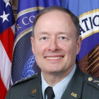 Anonymous: NSA-Chef befürchtet Angriffe auf Stromversorgung
