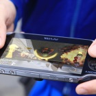 PS Vita: Firmware 1.8 soll PS Classics unterstützen