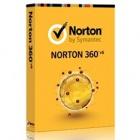 Norton 360 V6: Sicherheitssoftware mit Cloud-Anbindung