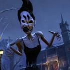 Horror-MMORPG: The Secret World startet im Juni 2012