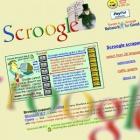Suchmaschine: Scroogle ist tot