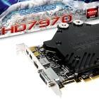 Powercolor: Wassergekühlte Radeon HD 7970 mit 1,15 GHz