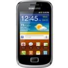 Samsung Galaxy Mini 2: Android-Smartphone mit und ohne NFC