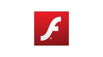 Flash Player wird grundlegend überarbeitet.