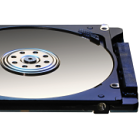 Hitachi 7Z500K: Dünne Ultrabook-Festplatte mit 500 GByte und 7.200 rpm