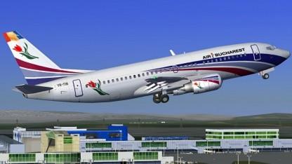 Flightgear nutzt moderne Prozessoren besser aus.