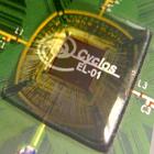 Prozessoren: AMDs Piledriver mit neuem Taktgeber kommt über 4 GHz