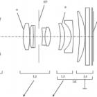 Patent: Canon könnte an spiegellosem Kamerasystem arbeiten