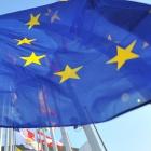 Spitzengespräche: EU-Telekomkonzerne wollen gemeinsamen Glasfaserausbau