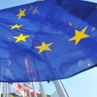 Patente: Microsoft legt gegen Motorola Beschwerde bei EU ein