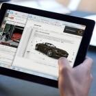 Onlive Desktop Plus: Der schnellste Browser fürs iPad kann auch Flash