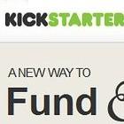 Kickstarter: Idee sucht Käufer