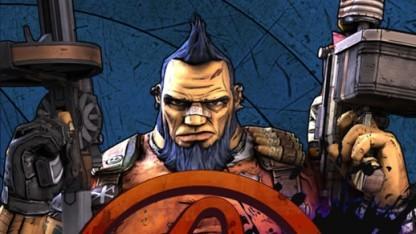 Borderlands 2 erscheint im September 2012 für PC, Xbox 360 und PS3.