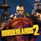 Noch mehr Waffen: Borderlands 2 kommt im September 2012