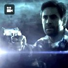 Test-Video Alan Wake American Nightmare: Schießen statt Gruseln