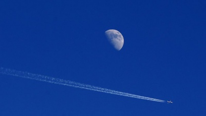 Aufzug in den Weltraum: sieben Tage Fahrt
