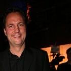 Sony Music: Millionenverlust wegen Gema-Sperren auf Youtube
