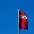 "SPD-Netzpolitiker: ""Kulturflatrate ist der richtige Weg"""