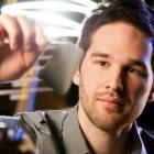 Energy Harvesting: Stoff erzeugt Strom durch Temperaturunterschied
