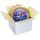 Browser-Engine: Webkit wird modularisiert