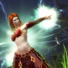 Guild Wars 2: Anmeldung zum Betatest für Onlinerollenspieler