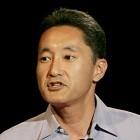 Forbes: Playstation 4 angeblich mit Grafik von AMD