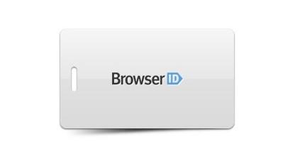 Aus dem Dienst BrowserID wird Mozilla Persona, das Protokoll heißt weiter BrowserID.
