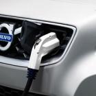 Elektromobilität: Ericsson ermöglicht Stromtankabrechnung per Mobilfunk