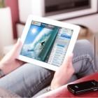 Equinux: Videorekorder für iPad und iPhone
