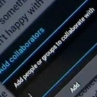 Android: Google Docs mit Gruppenarbeit im Smartphone