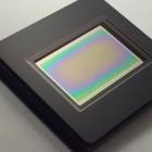 NHK: Sensor für 8K-Videos nimmt 120 Bilder pro Sekunde auf