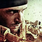 Electronic Arts: Medal of Honor Warfighter auf Frostbite-2.0-Basis