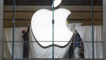 Tim Cook: Apple-Chef will Partnerschaft mit Facebook