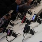 Qualcomm Atheros: Schnelles WLAN nach IEEE 802.11ac fürs Smartphone