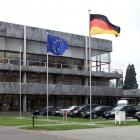 Bundesverfassungsgericht: Regeln zur Datenspeicherung zum Teil verfassungswidrig