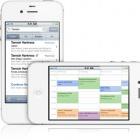 Motorola-Klage: Apple schaltet Push-E-Mail in Deutschland ab