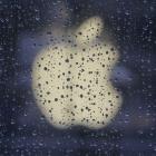 Markenrechtsstreit: Proview will iPad-Verkauf in den USA verbieten