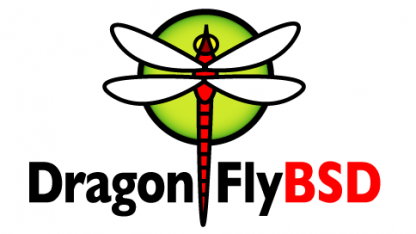Der FreeBSD-Fork Dragonfly BSD ist in Version 3.0 veröffentlicht worden.
