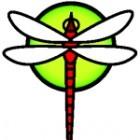 BSD-Variante: Dragonfly BSD 3.0 verbessert Hammer-Dateisystem