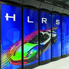 HLRS Hermit: Deutschlands schnellster Supercomputer erreicht 1 Petaflops