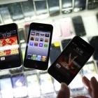 """Produktfälschung: """"iPhone 4"""" für 150 US-Dollar"""
